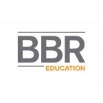 BBR Education