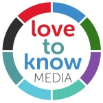 LoveToKnowMedia