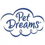 Pet Dreams