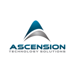 Ascension Technology Solutions, LLC