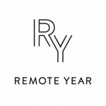 Remote Year